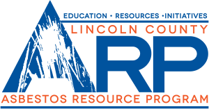 About Lincoln County Asbestos Resource Program